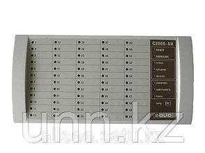 С2000-БИ - Блок индикации (60 индикаторов), фото 2