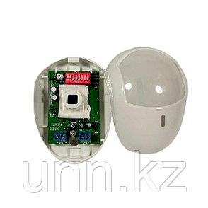 С2000-ИК исп. 02 - Извещатель охранный объемный оптико-электронный адресный, фото 2