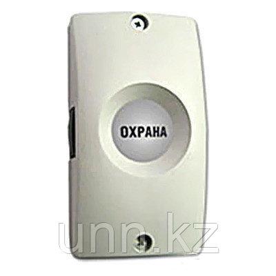 С2000-КТ - Кнопка тревожная адресная, фото 2