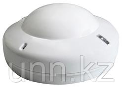 С2000-ПИК - Извещатель охранный объёмный потолочный оптико-электронный адресный