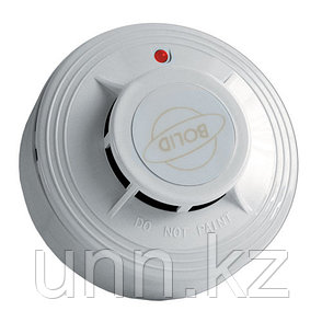 ДИП-34А - Извещатель пожарный дымовой оптико-электронный порогово-адресный, фото 2