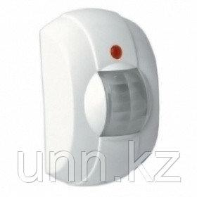 Астра 531 АК - извещатель охранный поверхностный звуковой (акустический), фото 2