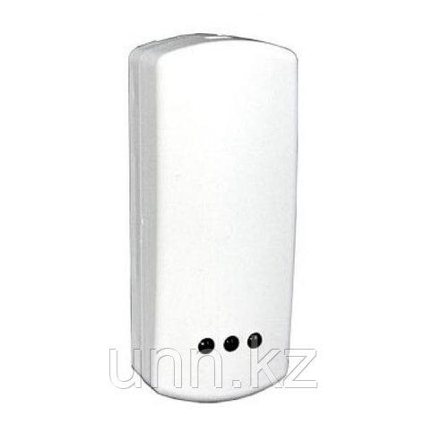 Шорох 2 (ИО-313-5/1) - извещатель охранный поверхностный вибрационный, фото 2