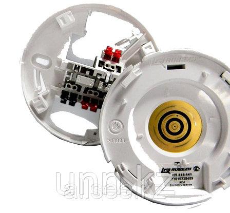ИП 212-141 - извещатель пожарный дымовой оптико-электронный, фото 2