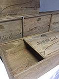 Подарочные коробки Астана, фото 3