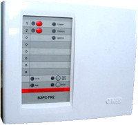 ВЭРС-ПК-2П ТРИО-М - автодозвонная система охраны и мониторинга на 2 шлейфа (GSM - сигнализация), фото 2