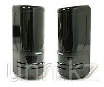 EGS-IR-100 - Активный периметральный охранный извещатель