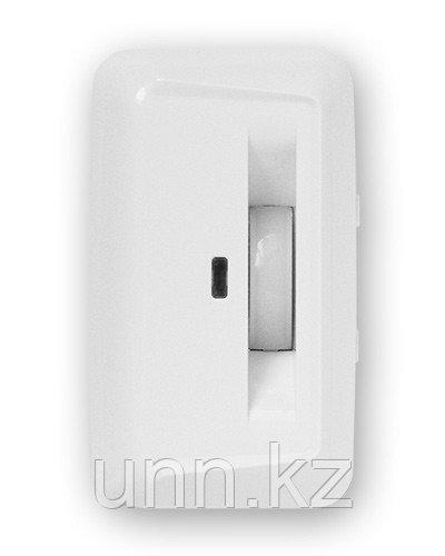 Астра-5131 исп.Ш (ИК датчик пассивный штора)