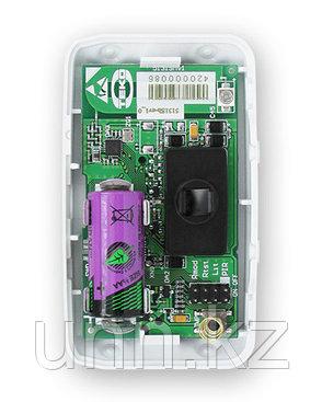 Астра-5131 исп.Ш (ИК датчик пассивный штора), фото 2