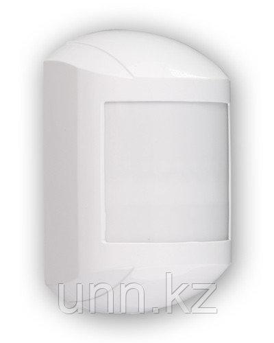 Астра-512 (Извещатель охранный объемный оптико-электронный ИО 409-42)