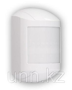 Астра-512 (Извещатель охранный объемный оптико-электронный ИО 409-42), фото 2