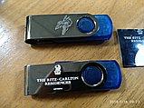 Лазерный волоконный гравер, маркер. (20W), фото 4