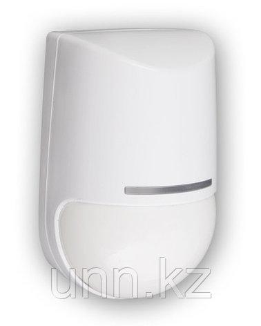 Астра-516 (Извещатель охранный объемный оптико-электронный), фото 2