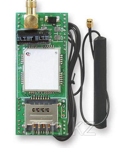 Модуль Астра-GSM, фото 2
