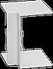 Внутренний угол КМВ 20х10 (4 шт./комп.)