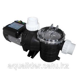 Насос AquaViva LX SMP015M 4 м3/ч (0,25НР, 220В), фото 2