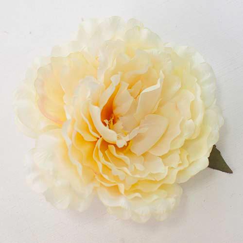 """Цветы искусственные """"Пион"""" (15см) Оптом по 150тг."""
