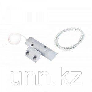 ИО-102-20 А-2П (СМК-20) извещатель охранный магнитоконтактный, для металлических дверей
