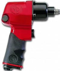 Пневмогайковерт Chicago Pneumatic CP6500-RSR