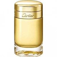 Парфюм Cartier Baiser Volé Essence de Parfum 80ml (Оригинал - Франция)