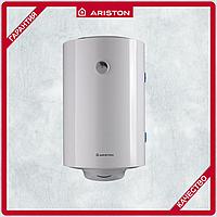 Водонагреватель электрический накопительный Ariston PRO R 200 VTS EU