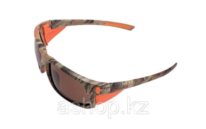 Очки тактические Cold Steel Mark-I, Цвет: Камуфляжный, (EW11)