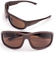 Очки тактические Cold Steel Mark-II, Цвет: Тёмно-коричневый, (EW21Br)