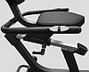 Велотренаж горизонтальный APPLEGATE H22 A , фото 5