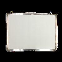 Доска магнитно-маркерная 90х120 см