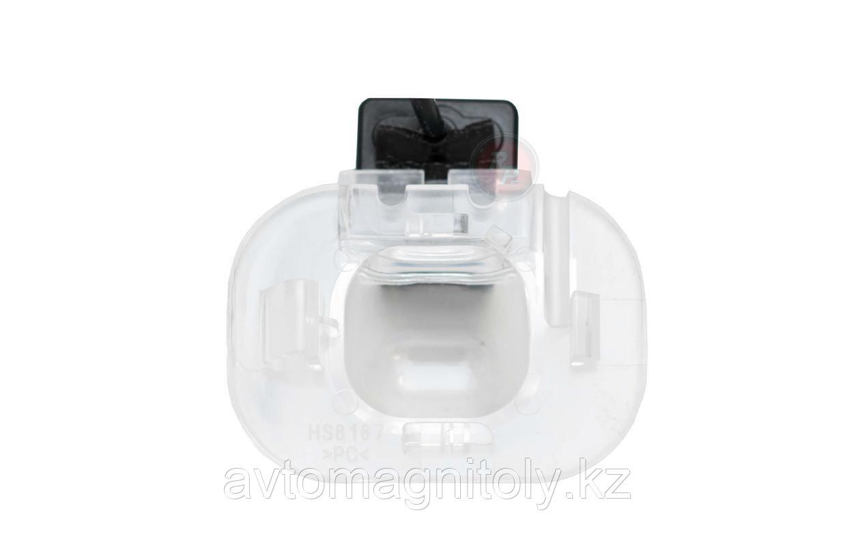Камера заднего вида Kia Cerato 2 (2009-2013)