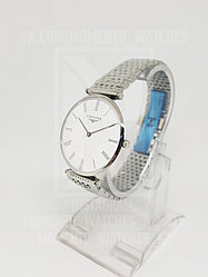 Мужские часы Longines La Grande Classic 6 ВИДОВ!