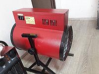 Тепловентилятор ТВ-18П, фото 1