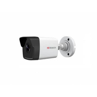 IP Камера Цилиндрическая DS-I400