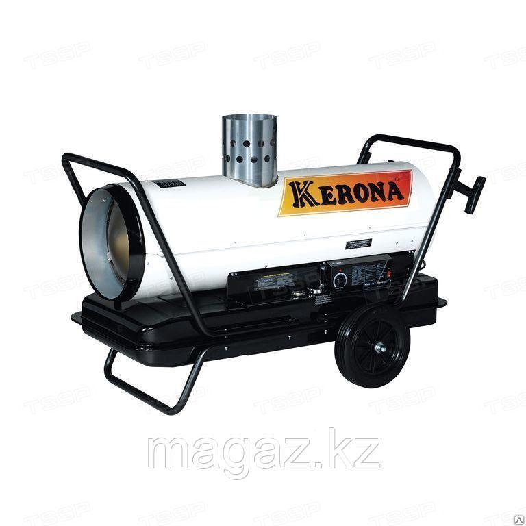 Нагреватель на жидк.топливе PID-90K (26кВТ)