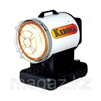 Нагреватель на жидк.топливе PRT-60K (17.6кВТ), фото 2