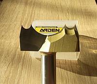 Фреза  Arden 0914 Двойной шаровой нож с драконами