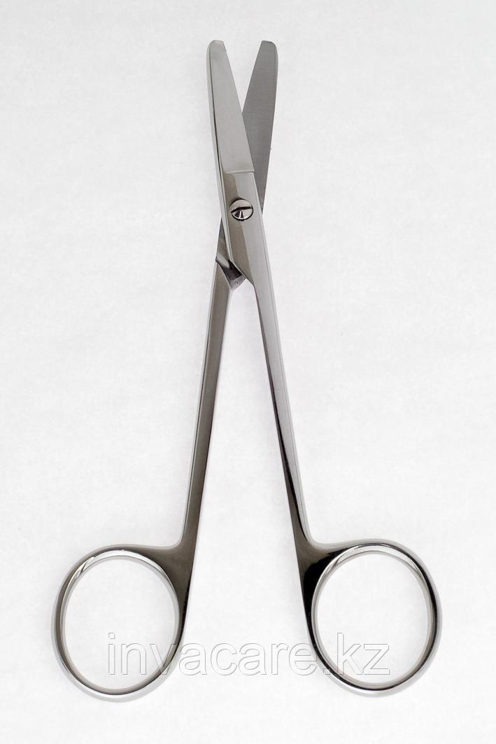 Ножницы хирургические, прямые, 150мм *, 20-1705R