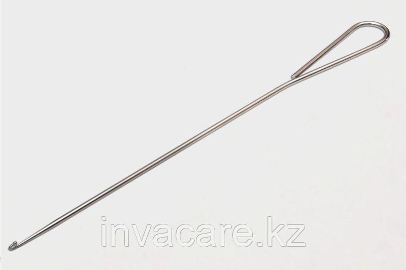 Экстрактор хирургический, прямой, 290мм *, (33-4881R)