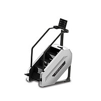Кардиотренажер степпер-лестница