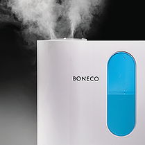 Boneco U350: Ультразвуковой увлажнитель воздуха , фото 2