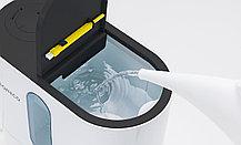 Boneco U350: Ультразвуковой увлажнитель воздуха , фото 3