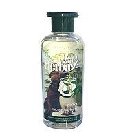 «Herba Vitae» шампунь гипоаллергенный с экстрактами тысячелистника и лопуха для собак и кошек