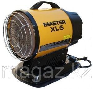 Инфракрасный нагреватель XL 6  , фото 2