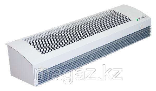 Тепловая завеса BALLU BHC-3.000TR