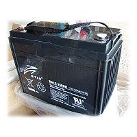 Аккумулятор Ritar RA12-150 12V 150Ah