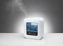 Boneco U700: Ультразвуковой увлажнитель воздуха , фото 3