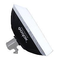 Софтбокс Godox SB-MS5070, 50x70см, байонет SS, фото 1