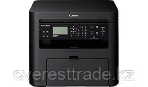 МФУ Canon i-SENSYS MF232w A4, фото 2