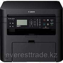 МФУ Canon i-SENSYS MF232w A4, фото 3