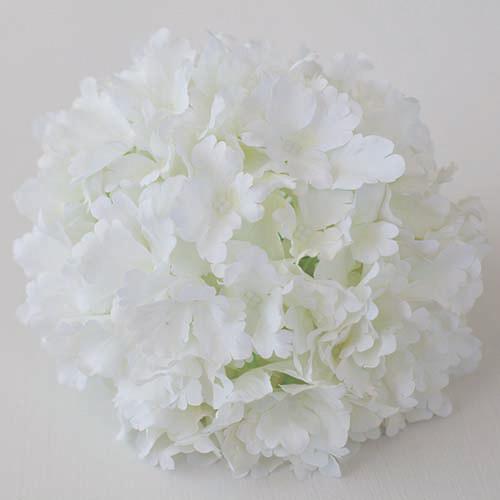 """Цветы искусственные """"Гортензия"""" (25см) Оптом по 250тг."""